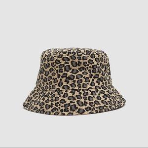 Accessories - Bucket Hat
